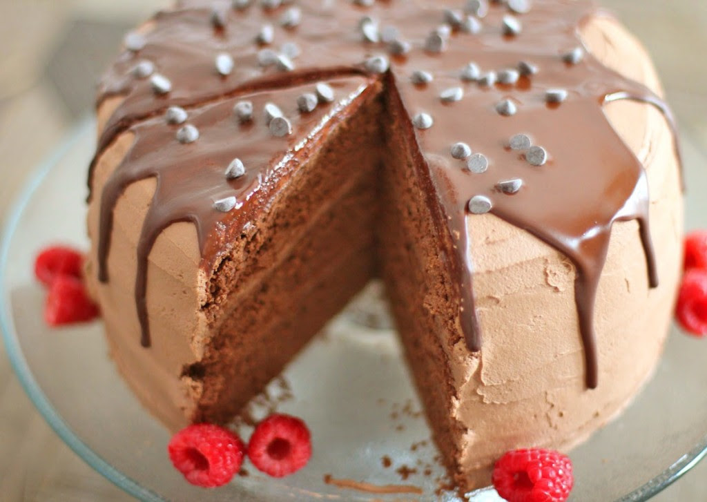 Healthy Cake Recipes Chocolate Cakes Vegetable Cakes Fruit
