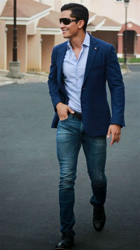 dress business casual men  outfits business