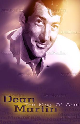 Dean_martin11