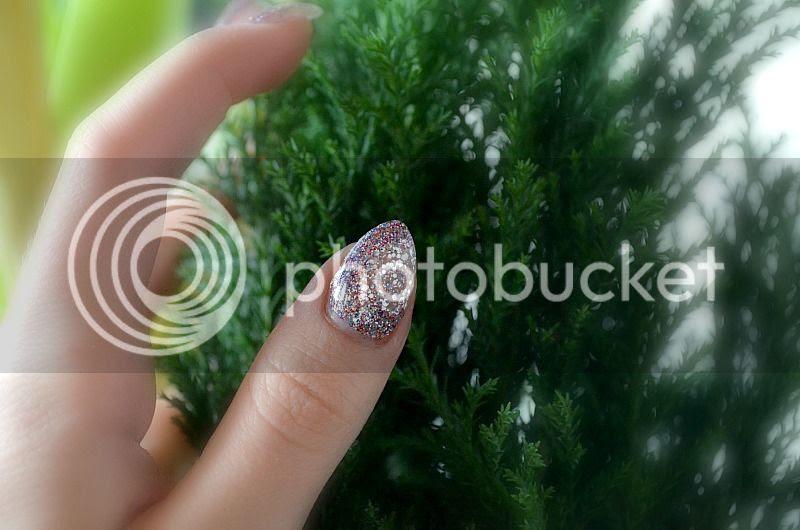 photo nails2.jpg