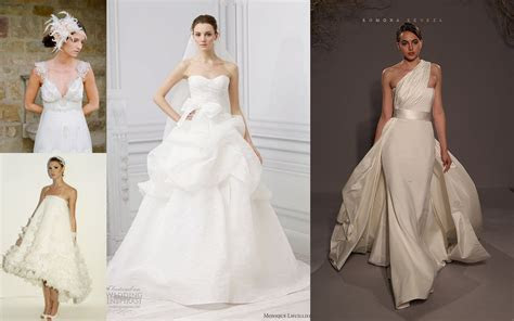 Monique Lhuillier   Eco Beautiful Weddings ? The E