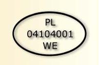 rozszyfruj_symbole_etykieta_wet