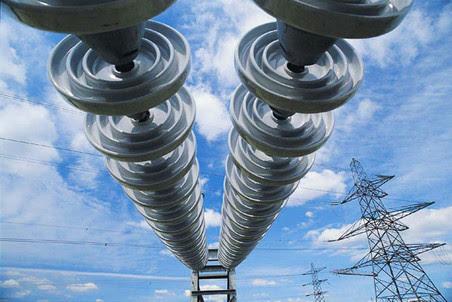 Российская компания «Интер РАО» приостановила поставки электроэнергии в Молдавию