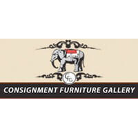 Consignment Furniture Gallery Maple Shade Nj 856 751