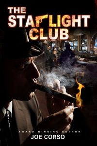 The Starlight Club by Joe Corso