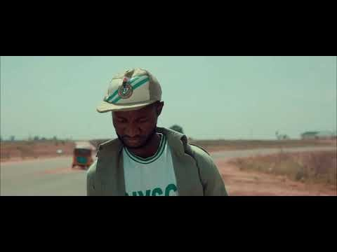 "VIDEO: OSTAR - This Year ""Go End Well"" #Arewaconnect24"