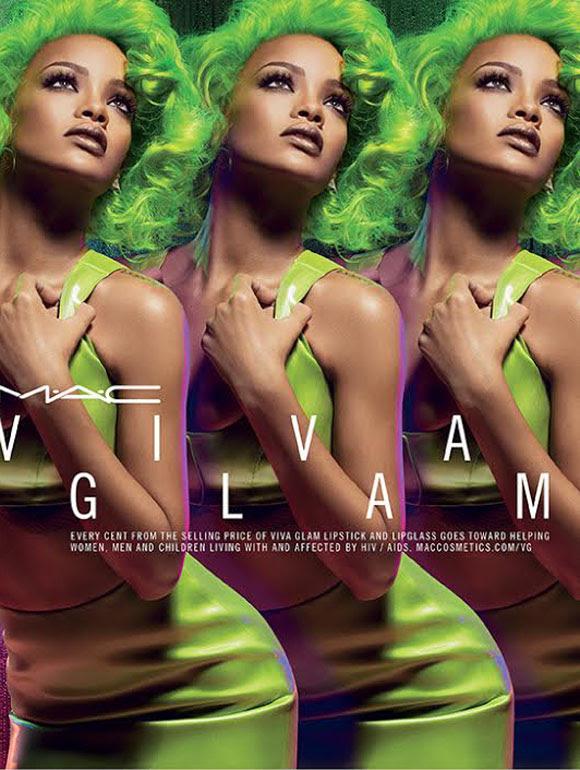 MAC Rihanna Viva Glam 2014 02