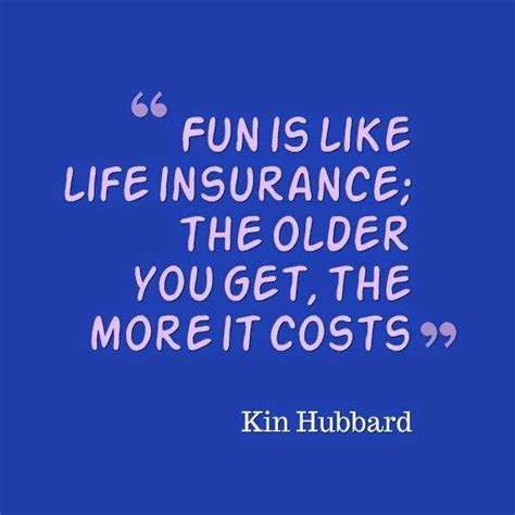 25  Best Ideas about Life Insurance Quotes on Pinterest