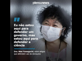 Bolsonaro chama Renan Calheiros de desqualificado !