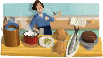http://www.google.com.eg/logos/2012/Julia_Child-2012-hp.jpg