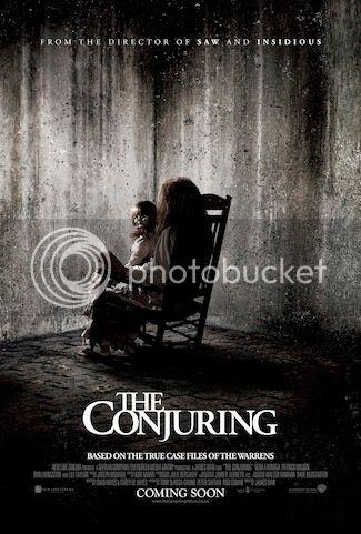 The Conjuring photo: The Conjuring TheConjuringposter_zpseb73d92e.jpg