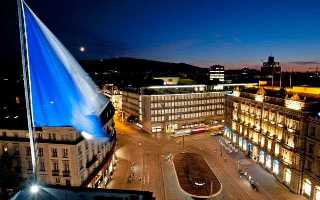 KREDITEN.ch  Kredit  Kredite  Kreditrechner  Zürich