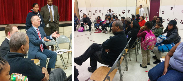 tellin-stories-parents-councilmember-march2014