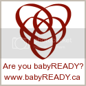 babyREAD - The Blog