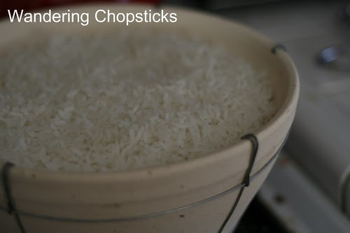 How to Cook Rice on the Stove Top 7