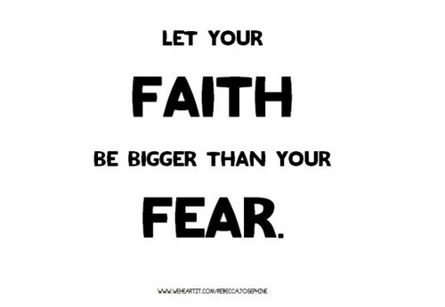 Big-bigger-faith-fear-god-favim.com-288081_large