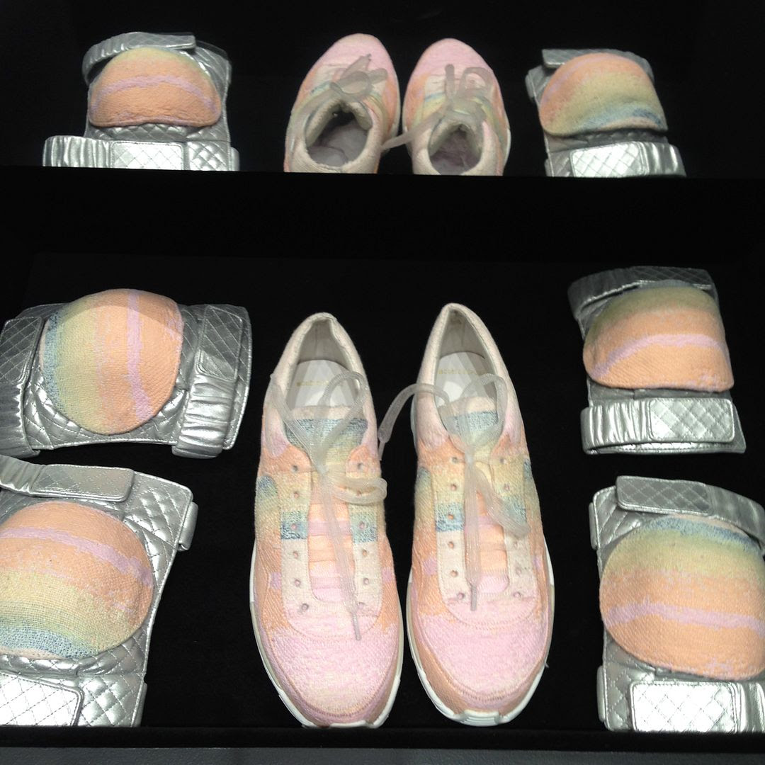 photo rainbow-chanel-sneakers_zpse7f6d1c0.jpg