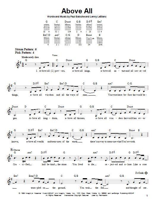 Guitar Tips - 83 GUITAR CHORD BOOK HAL LEONARD, GUITAR HAL