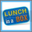 Lunch in a Box