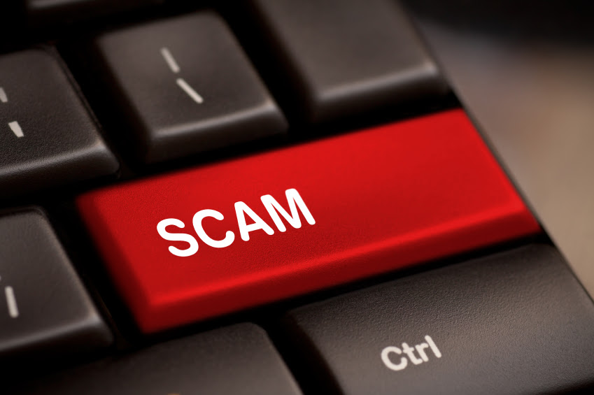 http://ukdcnews.co.uk/wp-content/uploads/2015/06/Scam-Blog.jpg