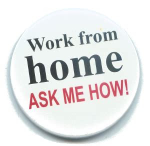 home based business ideas   queenhardeman