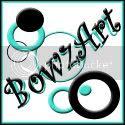 Bowzart