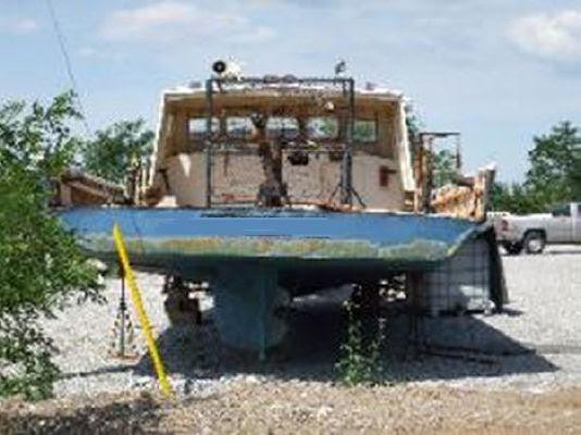 Radon Craft Boats For Sale