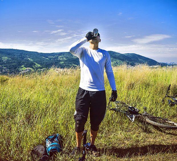 Want to Bike Across America? How to Prepare for This Exerting Journey
