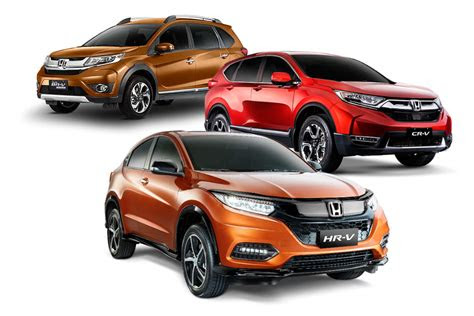 honda mobilio prices   car news