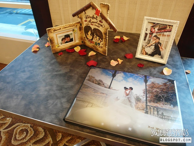 6 Wedding Reception Table Decoration Ideas How To Decorate