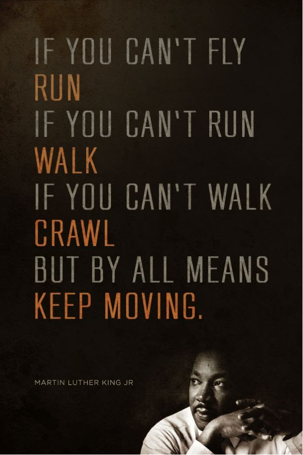 20 Martin Luther King Quotes Pretty Designs