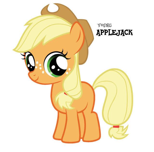 Applejack My Little Pony Friendship Is Magic Photo 30732648 Fanpop Page 10