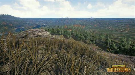 original pubg map   remastered dot esports