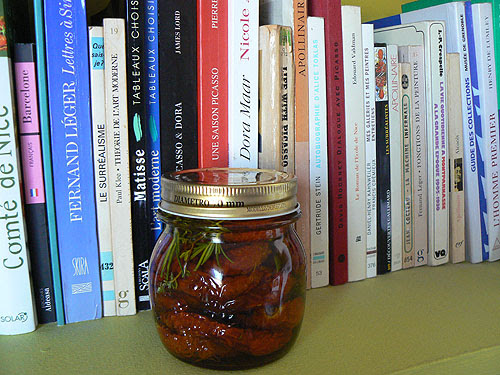 pot de tomates séchées.jpg