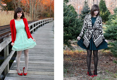 2013outfits7
