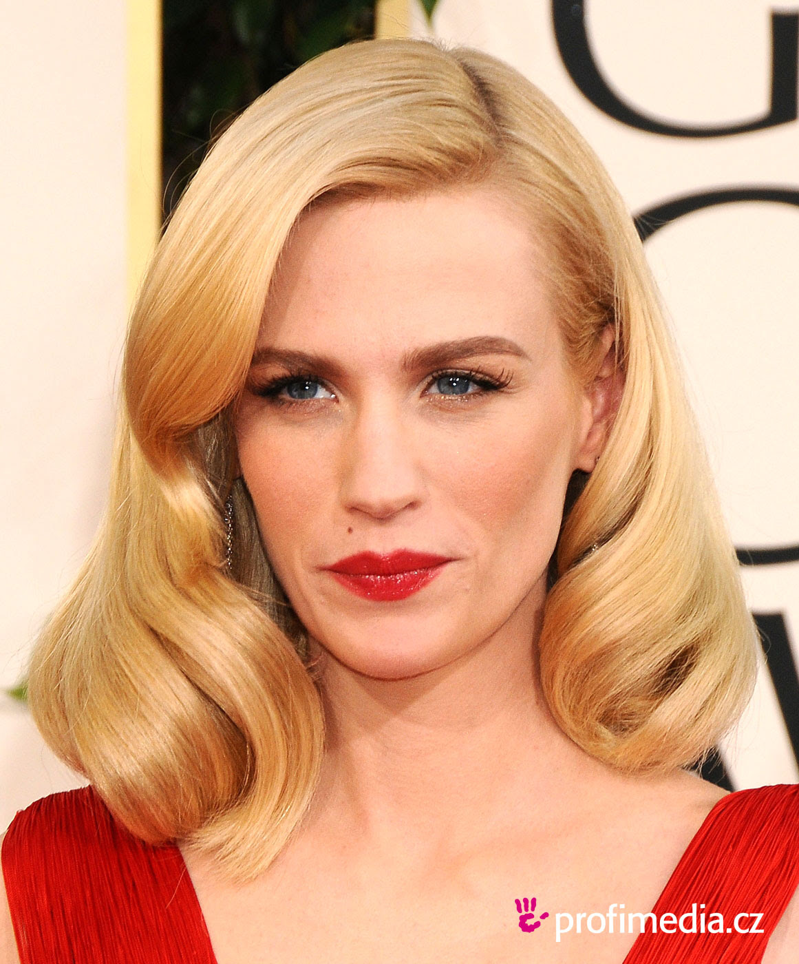 hairstyle pictures january jones