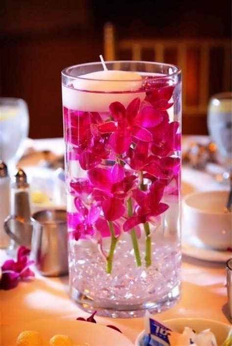Cheap Wedding Centerpiece Ideas Diy   99 Wedding Ideas