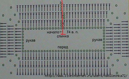 1340437155_75392131_reglan (432x264, 77Kb)