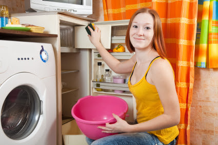 Aeg Kühlschrank Verdampferschale : Kühlschrank verdampferschale reinigen joan valle