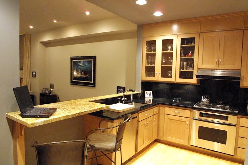 Image Result For  Room Kitchen