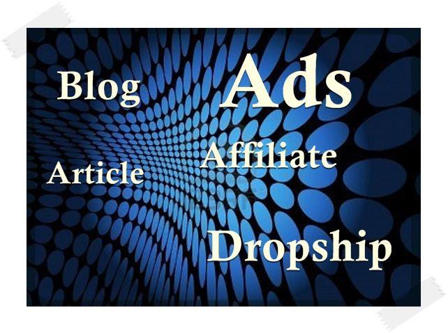 Bisnis Online Tanpa Modal Untuk Remaja