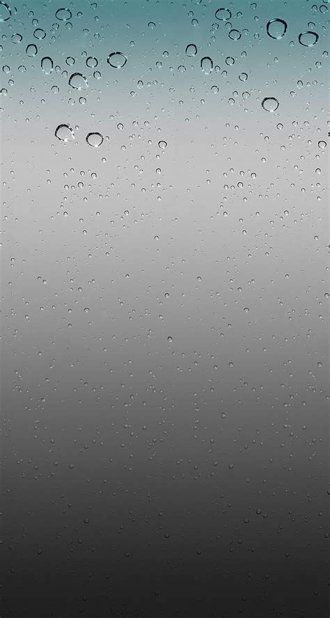 ios  original wallpaper wallpapersafari