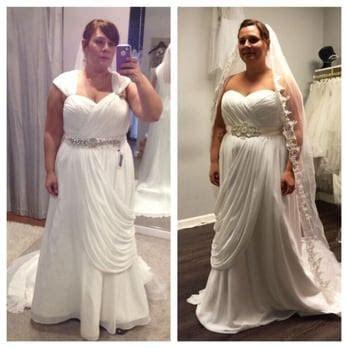 RL Couture Bridal Design   50 Photos & 35 Reviews   Bridal