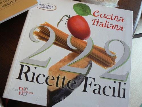 cucina italiana.jpg
