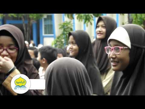 Aksi Peduli Bencana Banjir Riau