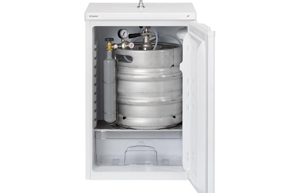 Bomann Kühlschrank Für Bierfass : Kühlschrank mit zapfanlage jennifer winters