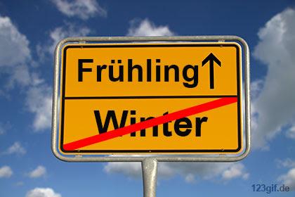 http://www.123gif.de/gifs/fruehling/fruehling-0003.jpg