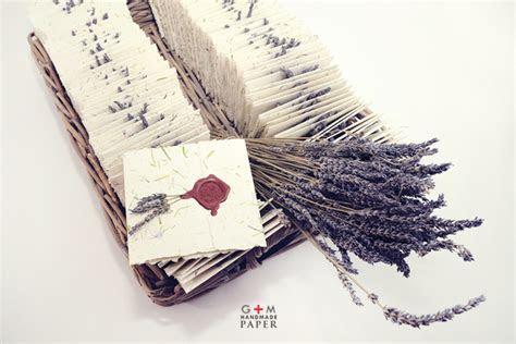 INVITATIONS GALLERY ? G M Handmade Paper