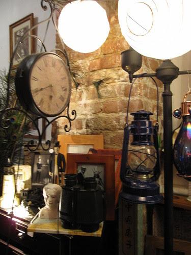 Vintage Treasures at Piddlestixs! 9