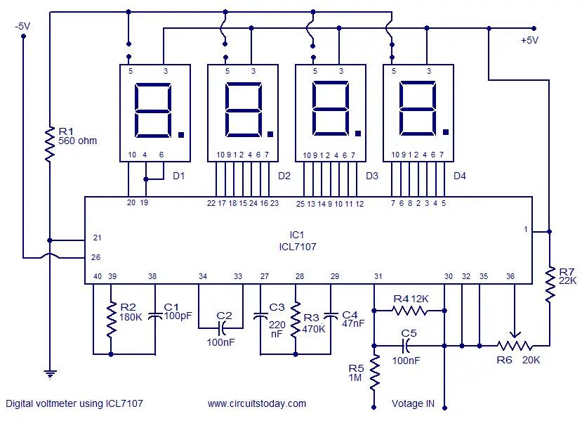 Wire V Schematic Wiring Diagram on 220v to 110v wiring-diagram, 220v receptacle wiring-diagram, three-phase 240v wiring-diagram, 3 phase 208v wiring-diagram, 3 phase 220v wiring-diagram, single phase 220v wiring-diagram,